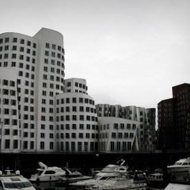 Dusseldorf-1
