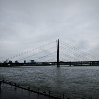 Dusseldorf-3