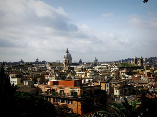 Rome15