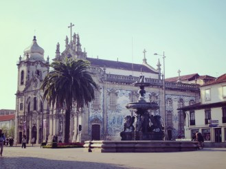 Porto 34