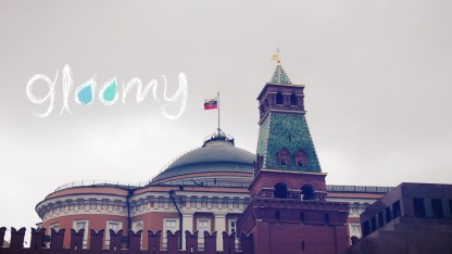 Red Square 5