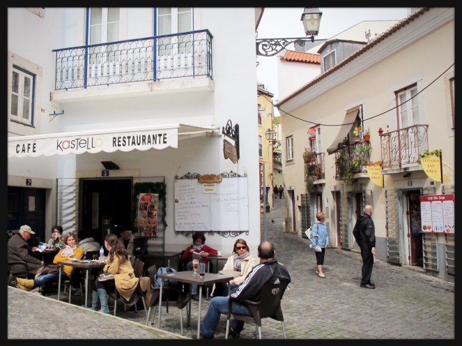 Lisboa 1-10