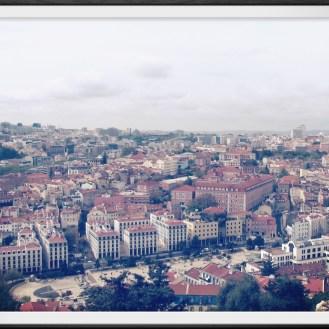 Lisboa 2-9