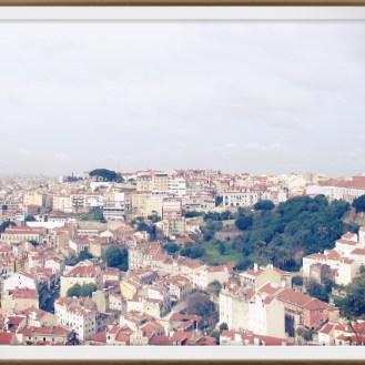 Lisboa 2-10