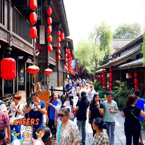 Chengdu 13
