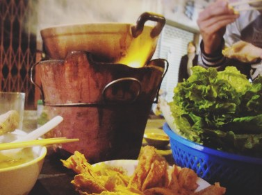 Yummylicious Macau - Food 5