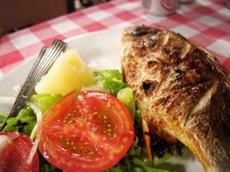 Yummylicious Macau - Portuguese Food 3