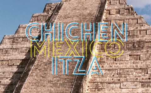 The Mayan Secrets: Chichen Itza 1-day Itinerary