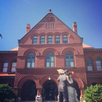 Key West Art & Historical Society