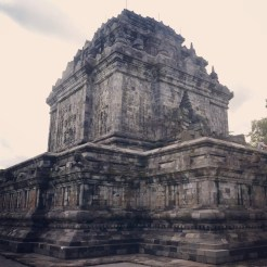 Yogyakarta Java Others 1