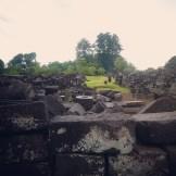 Yogyakarta Java Prambanan 3