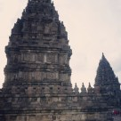 Yogyakarta Java Prambanan 4