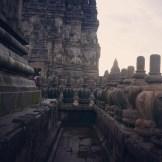 Yogyakarta Java Prambanan 8