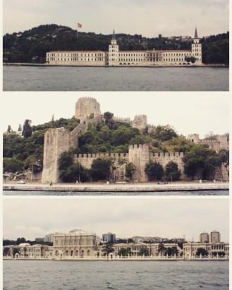 istanbul-boat-trip-4