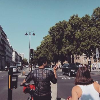 london-in-a-nutshell