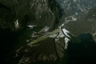 Milford Sound 11