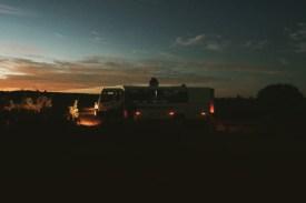 uluru-sunrise-1