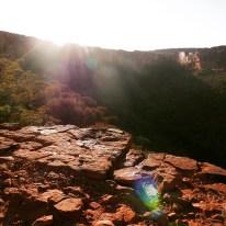 kings-canyon-12
