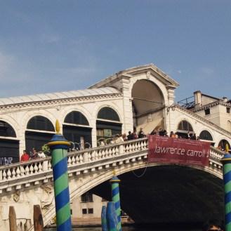 Rialto Bridge 3