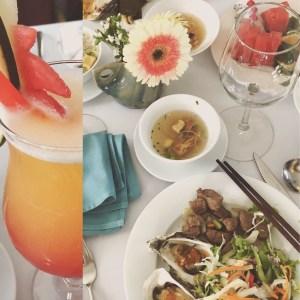 vietnam-halong-bay-1-lunch