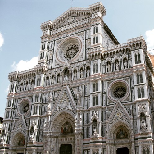 florence-3