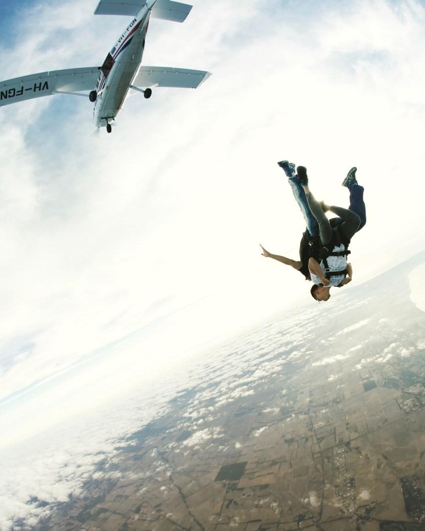 skydiving-1
