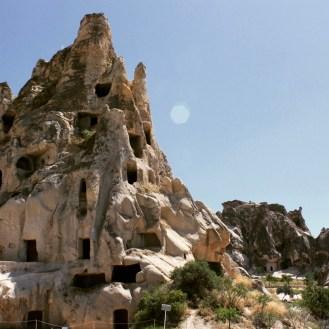 Cappadocia-14