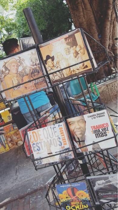 Havana Market 3