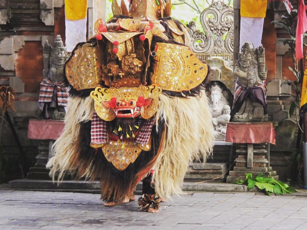 Amazing Bali - 10