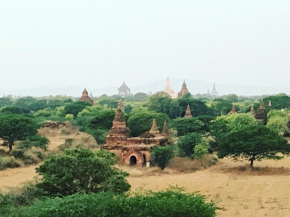Myanmar - 12