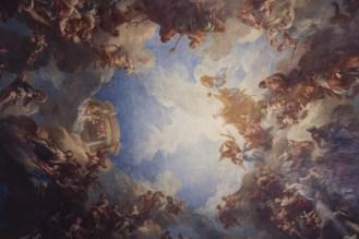 Versailles 15