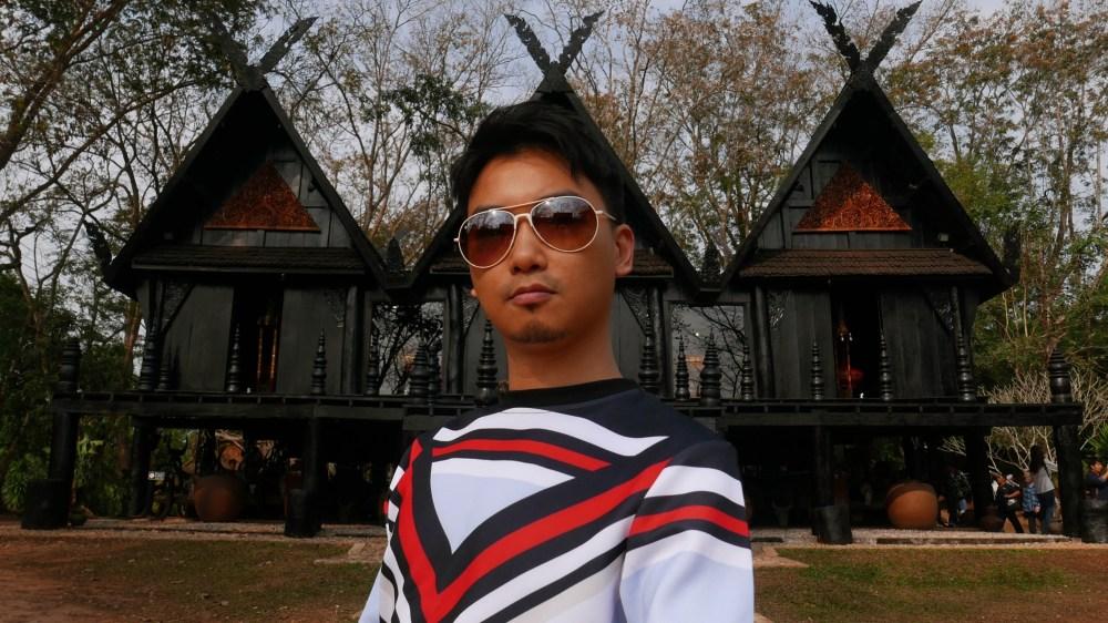 Chiang Rai - 19.JPG
