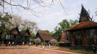 Chiang Rai - 20