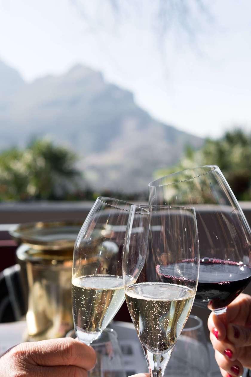 Image 10 - Wine, France