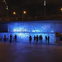 i Light Marina Bay 1