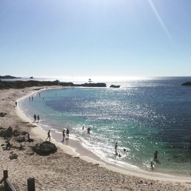 Perth #18