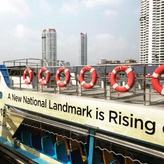 #170 Bangkok - 1
