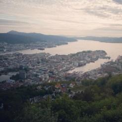 Bergen, Norway - 11