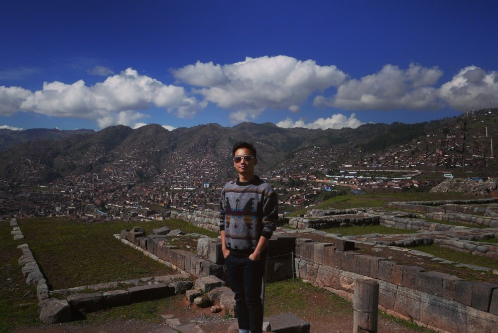 Cusco #18