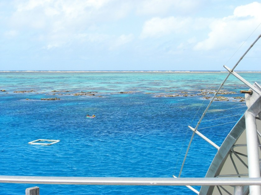 Image 3 - Great Barrier Reef