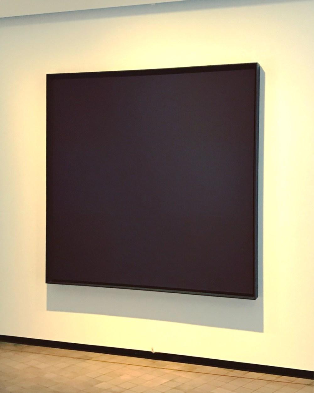 1 seoul modern art - leeum 2