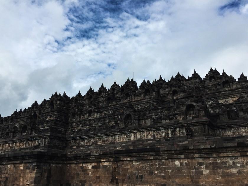 Borobudor 2