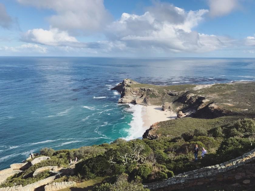 Cape of Good Hope 14