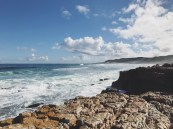 Cape of Good Hope, Cape Town, South Africa