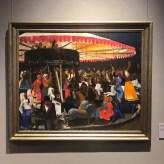 10 Budapast National Gallery 11