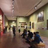 10 Budapast National Gallery 3