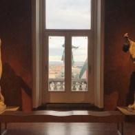 10 Budapast National Gallery 5