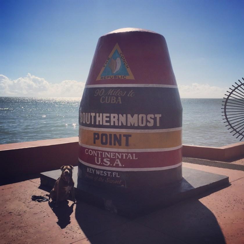 Day 3 Key West 2