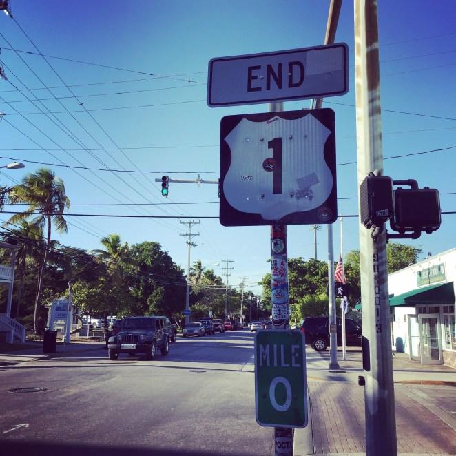 Day 3 Key West 4