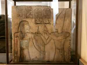 Egyptian Museum (12)